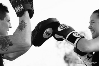 tye-blyth-boxing-fitness-training-181