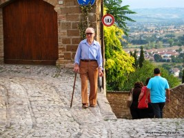 pictures-of-ITALY (103)