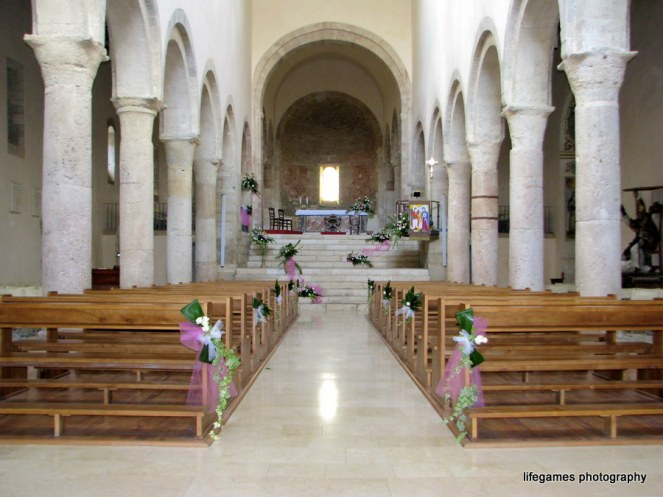 pictures-of-ITALY (137)