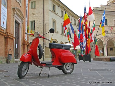 pictures-of-ITALY (2)