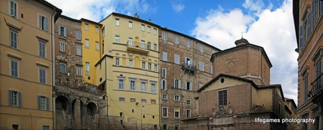 pictures-of-ITALY (24)