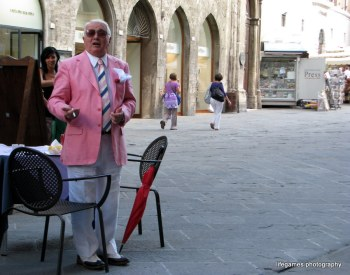 pictures-of-ITALY (33)