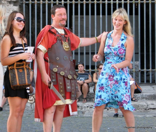 pictures-of-ITALY (45)