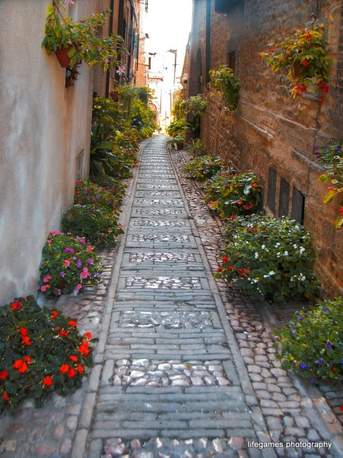 pictures-of-ITALY (57)