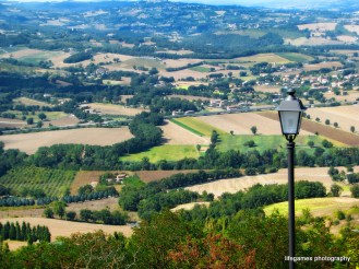 pictures-of-ITALY (80)