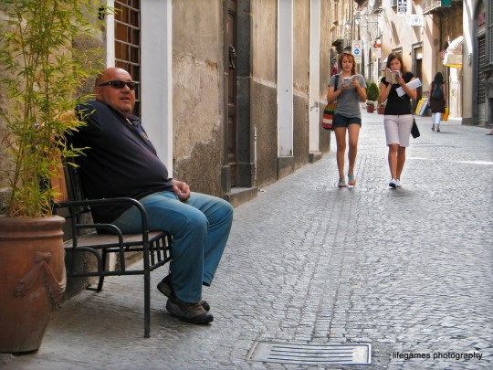 pictures-of-ITALY (85)