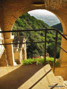 zpictures-of-ITALY (112)