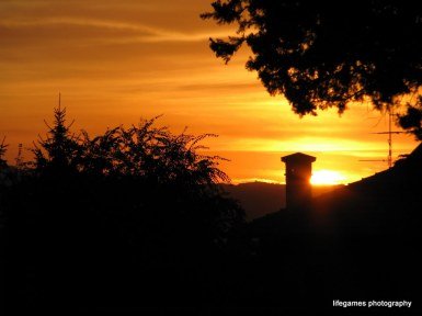 zzpictures-of-ITALY (110)