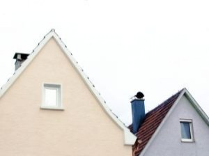 rooftops_2175439