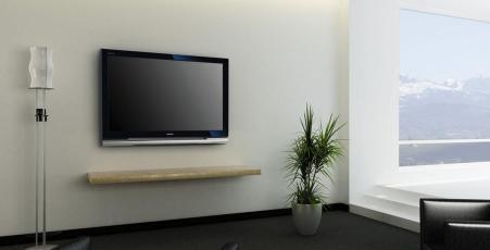 tv102wa