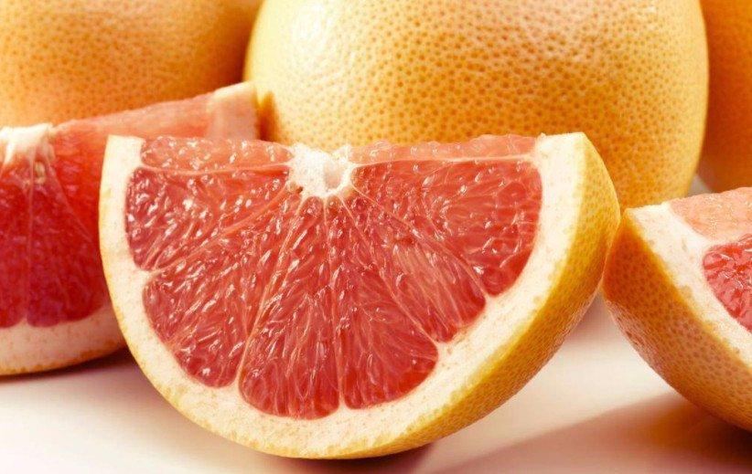 Grapefruits prosztatitis Gyertyák a prostatitis címek listájából