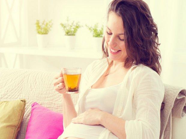 mit kell inni hipertóniás tea helyett