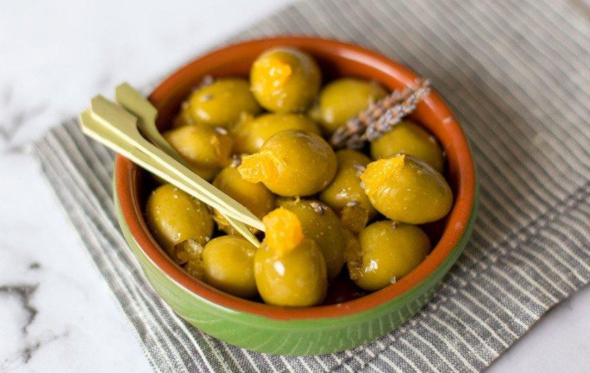 Можно ли беременным есть оливки? Можно ли беременным кушать оливки и маслины