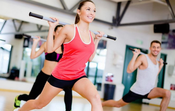Ar galima žaisti sportą su padidintu spaudimu: fizinis aktyvumas su hipertenzija