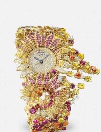 Breguet, женские часы Breguet, ювелирные часы, элитные часы
