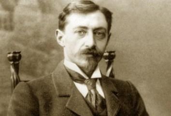 писатель Иван Бунин, биография писателя