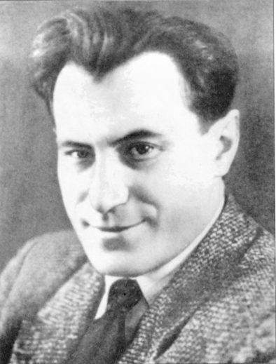 Валентин Катаев писатель жизнь и творчество Катаева