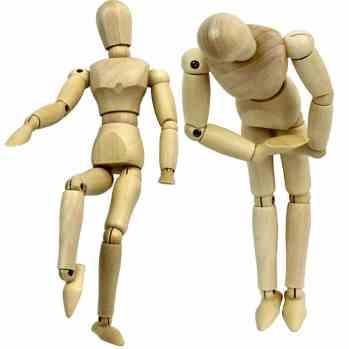 Суставы, Упражнения для суставов