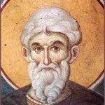 Фишки дня — 6 ноября, мученик Арефа, православный календарь, религиозный праздник