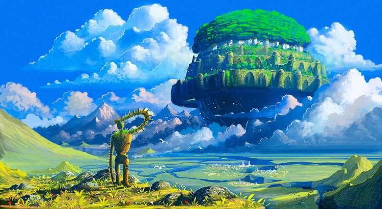 Страхи будущего, футуризм, футуристический мир