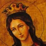 Фишки дня — 7 декабря, Святая Катерина, православный праздник, календарь