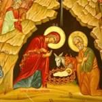 фишки дня, Рождество Христово