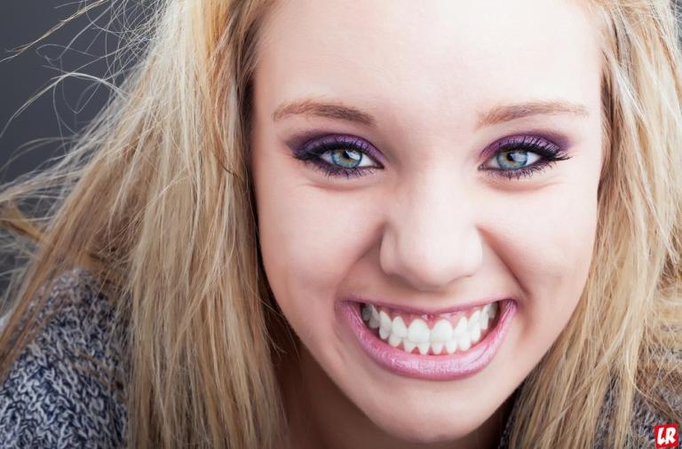 колгейт, зубная паста, история зубной пасты