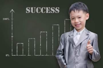 Как открыть бизнес-школу