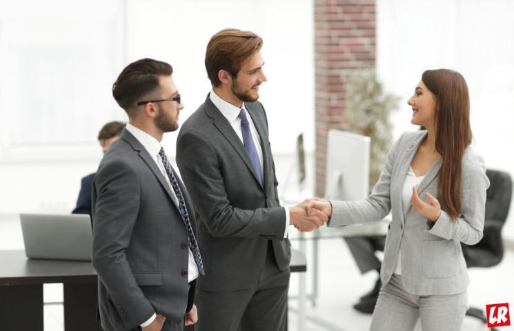 Успешная карьера, построить успешную карьеру, бизнес, пошаговая инструкция