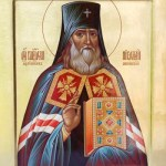 фишки дня, равноапостол Николай архиепископ Японский