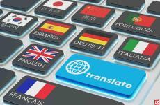 открыть бюро переводов