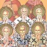 фишки дня, апостолов от 70-ти Иродиона Агава Руфа
