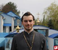 Волынь, гонения на церковь, Геноцид веры на Волыни, хрущевская оттепель, священник Павел Чамахуд