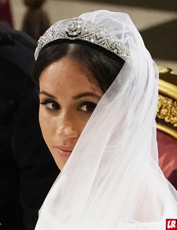свадьба принца Гарри, Виндзор , Меган