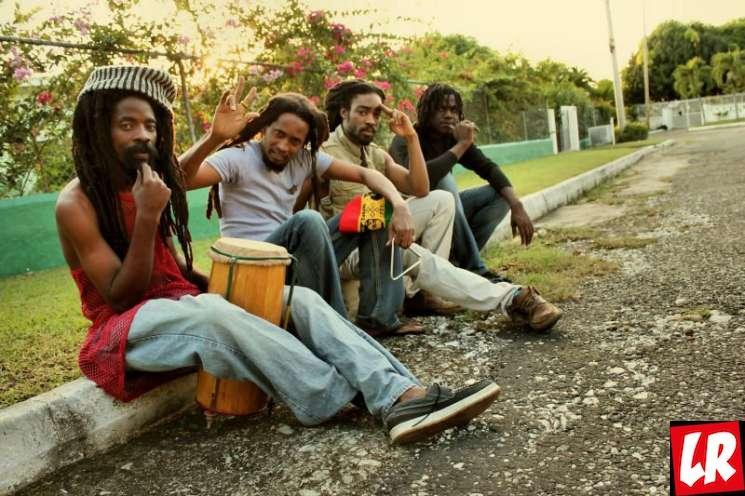 фишки дня, День труда, Ямайка