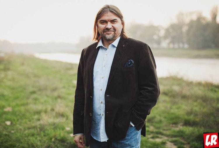 Олесь Санин, Украинские режиссеры