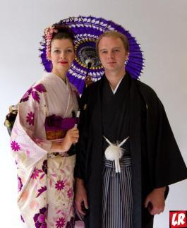 Япония, украинцы в Японии, эмиграция в Японию