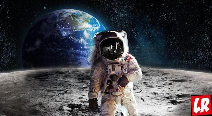 фишки дня - 29 июля, День рождения NASA