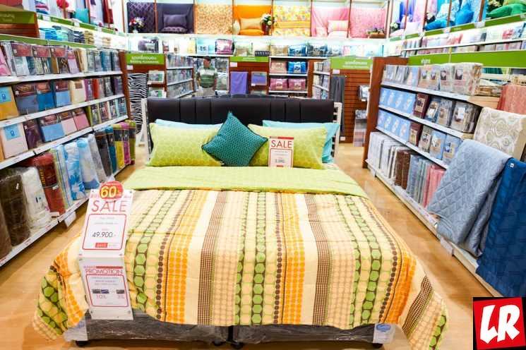 онлайн-магазин постельного белья