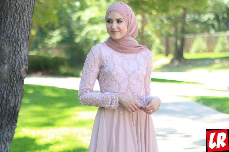фишки дня - 12 июля, День хиджаба и целомудрия, праздники Ирана, хиджаб