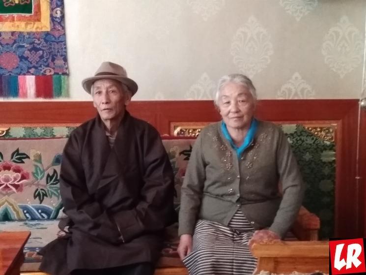 Лхаса, Тибет, тибетская медицина