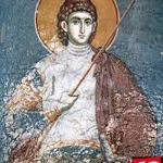 фишки дня, Великомученик Прокопий