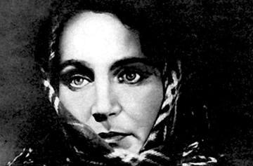 Наталья Ужвий, актриса, биография, красавица