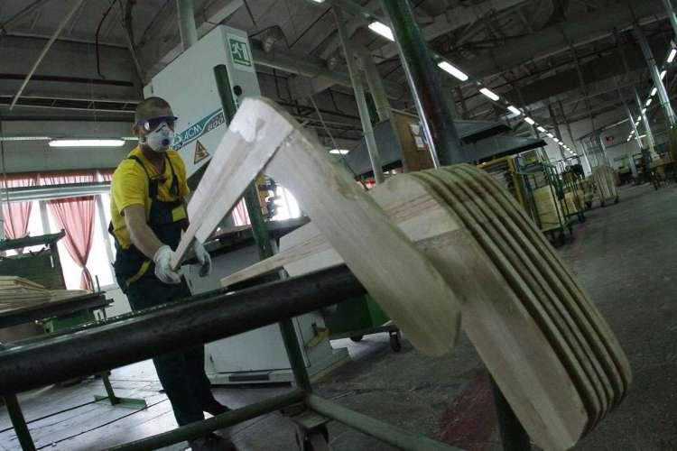 фабрика лыжи производство украина мукачево