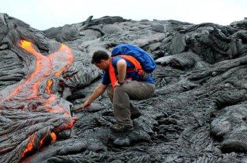 фишки дня, день геолога