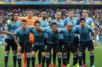 фишки дня, день южноамериканского футбола