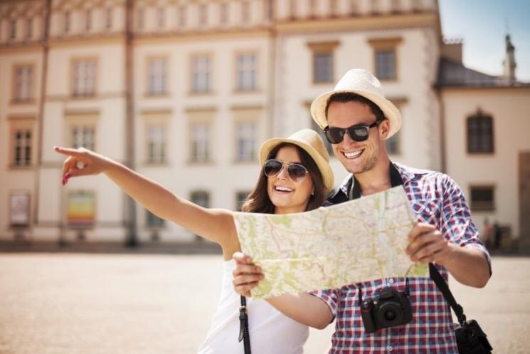 киберпреступники в туризме, опасности в поездках