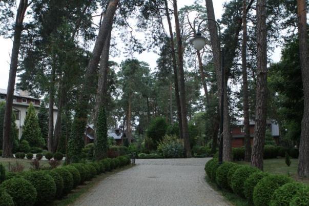 Грабарка, монастырь на горе Грабарке, тайны монастырей