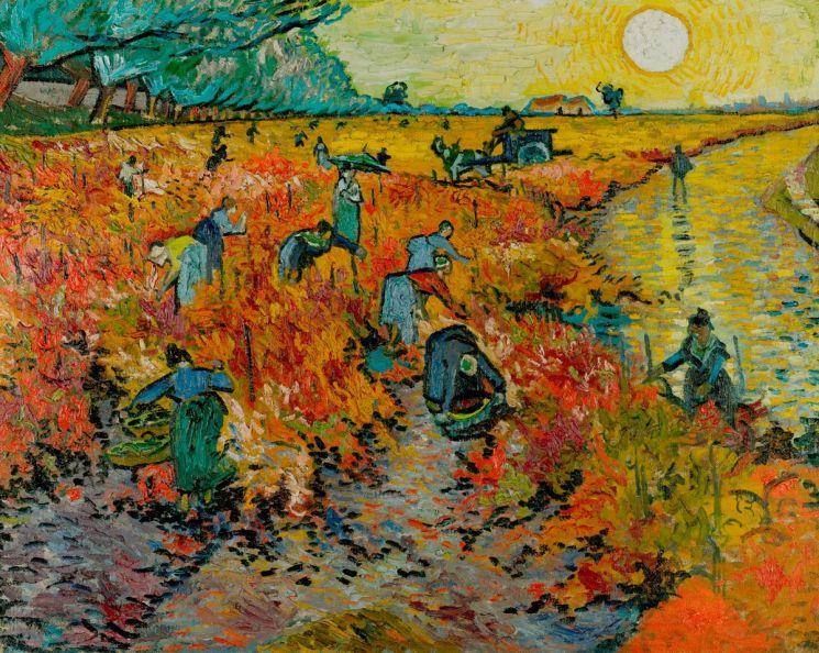 фишки дня - 13 октября, День художника