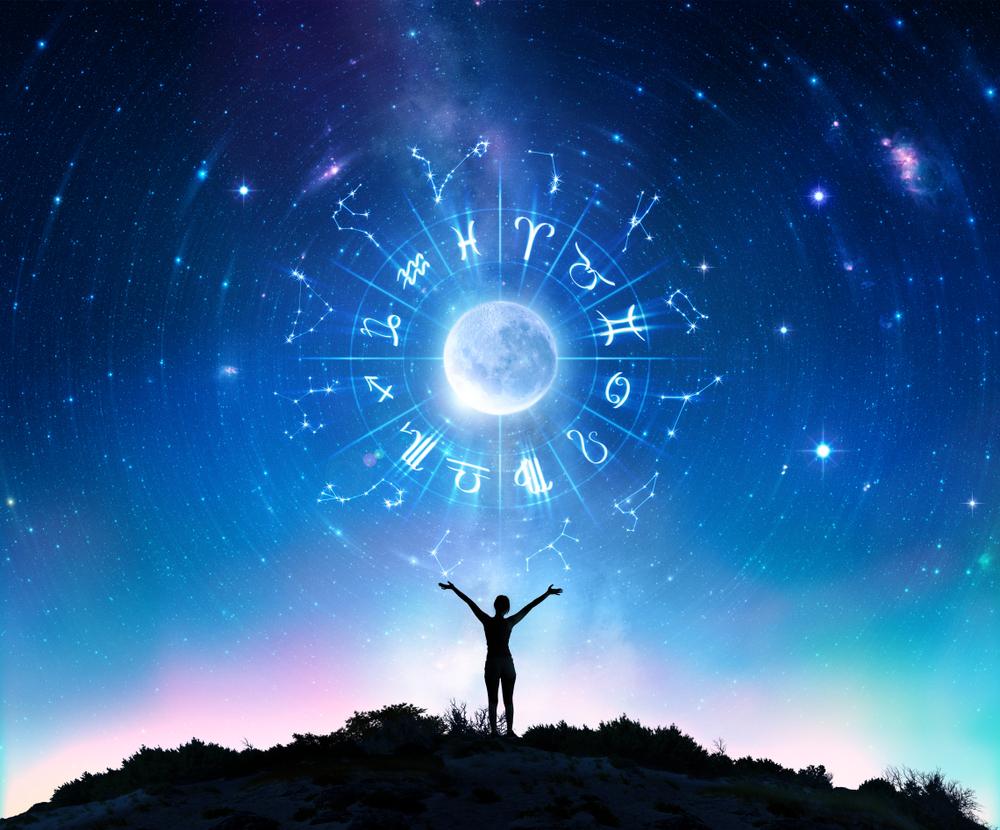 Узнай свой совет дня – гороскоп на сегодня 23 февраля 2020